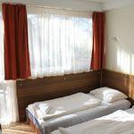 Rév Hostel Balaton Szántód