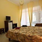 Hotel Grinvich Yevpatoriya