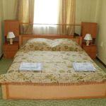 Motel Odesskaya Gavan Odessa