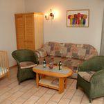 Medenceoldali Family 4 fős apartman 2 hálótérrel (pótágyazható)