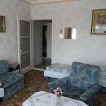 Lívia Apartman Balatonföldvár