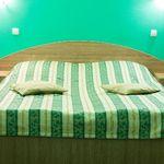 Hotel Xe-Mar Arad