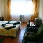 Hotel Socim Suceava