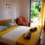 Apartament 2-osobowy Studio z klimatyzacją z 1 pomieszczeniem sypialnianym (możliwa dostawka)
