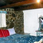 Tetőtéri Junior tízágyas szoba