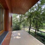 Komfort Ganzes Haus Hütte