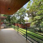 Komfort Ganzes Haus 2-Zimmer-Apartment für 10 Personen
