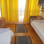 Hotel Magaspart Balatonföldvár