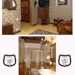 Hotel Fortetsya Hetman Gatnoye