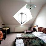 Standard Quadruple Room ensuite