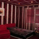 Mini Hotel Hottey Kiev