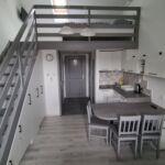 Gyulai Fürdő Apartman Delux