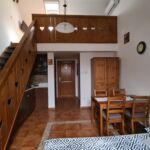 Gyulai Fürdő Apartman Classic