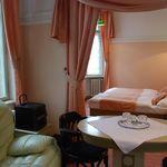 Apartman s manželskou postelí s 1 ložnicí