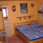 U prizemlju Classic apartman za 8 osoba(e) sa 2 spavaće(om) sobe(om)