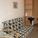 Sea View 2-Room Suite for 3 Persons (extra beds available)