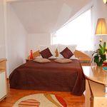 Apartament family la mansarda cu 2 camere pentru 4 pers.