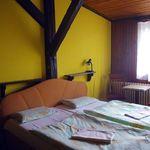 Ubytovňa K2 Košice