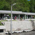 Soproni Gyermek és Ifjúsági Tábor