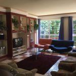 Medenceoldali Classic 16 fős apartman 5 hálótérrel