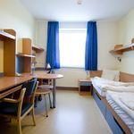 Standard Sa kupaonicom soba sa dva odvojena kreveta (za 2 osoba(e))
