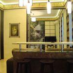 Saját teakonyhával Vip 4 fős lakosztály 2 hálótérrel