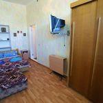 Standard ötágyas szoba