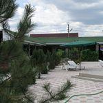Villa Grot Bilosarays'ka Kosa