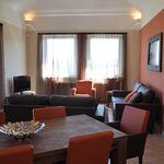 Apartament confort cu terasa cu 3 camere pentru 6 pers.