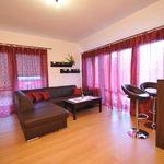 Exclusive Apartmán pre 4 os. s 3 spálňami s výhľadom na hory