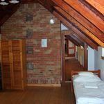 Panorámás emeleti 4 fős apartman 1 hálótérrel