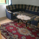 Standard 2-Room Apartment for 4 Persons ensuite (extra bed available)