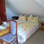 Camera cvadrupla standard la mansarda (se poate solicita pat suplimentar)