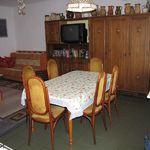 Földszintes 4 fős apartman 2 hálótérrel (pótágyazható)