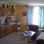 Apartament 8-osobowy Standard z panoramą z 3 pomieszczeniami sypialnianymi