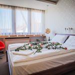 Imola Udvarház Hotel Eger
