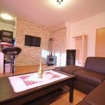 Deluxe Apartmán s terasou pre 3 os. s 2 spálňami