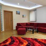 Erdőre néző Komfort 4 fős apartman 2 hálótérrel