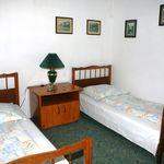 Pokój 2-osobowy Komfort