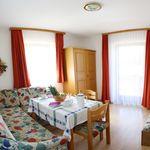 2-Zimmer-Apartment für 3 Personen Obergeschoss mit Balkon