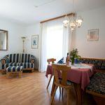 Family 2-Zimmer-Apartment für 4 Personen mit Balkon