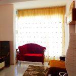 Apartament Turan Constanţa