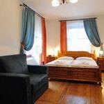 Classic franciaágyas szoba (pótágyazható)