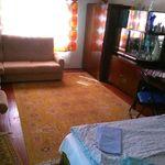 4 fős apartman 2 hálótérrel