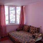 Двухкомнатный 8-местный апартамент с видом на горы и видом на море