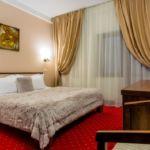 Hotel Stefani Sibiu
