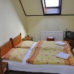 Tourist Zweibettzimmer Obergeschoss