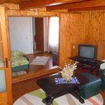 Apartament cu vedere spre munte cu 2 camere pentru 4 pers.