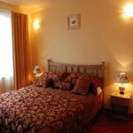 Comfort Air Conditioned Double Room