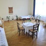 Standard négyágyas szoba (pótágyazható)